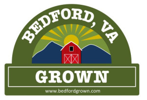 BedfordGrownLogo1