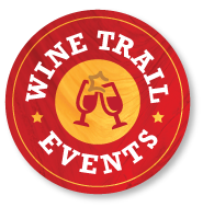 WINEEVENTS