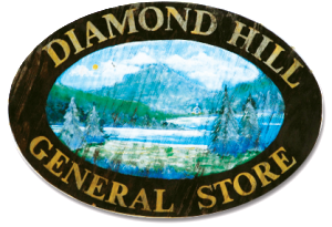 diamond_hill_logo